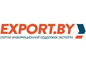 export.by